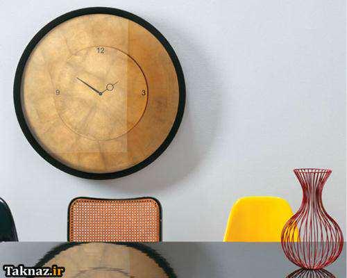 image مدل های جدید و مدرن ساعت
