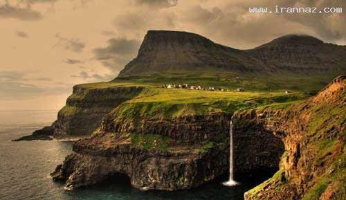 image, تصاویری بی نظیر از دیدنی ترین مناطق جهان