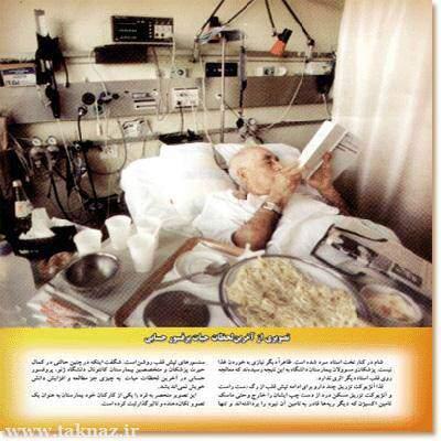 image, زندگینامه تصویری و خواندنی دکتر محمود حسابی
