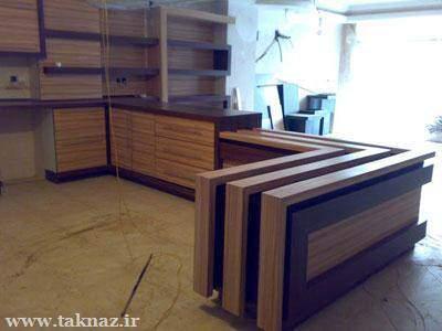 image, مدل های جدید کابینت آشپزخانه ۲۰۱۳