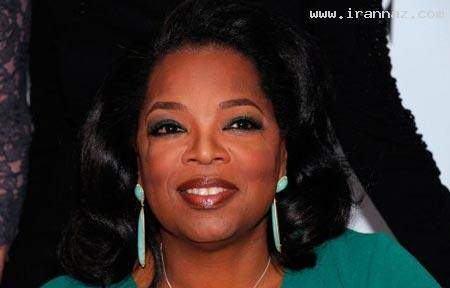 image لیست پولدارترین هنرپیشه های زن جهان