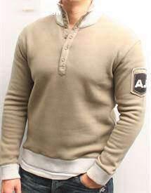 image مدل های جدید لباس گرم و زمستانی مردانه و پسرانه زمستان