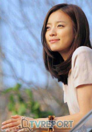 image چند عکس زیبا از دونگ یی
