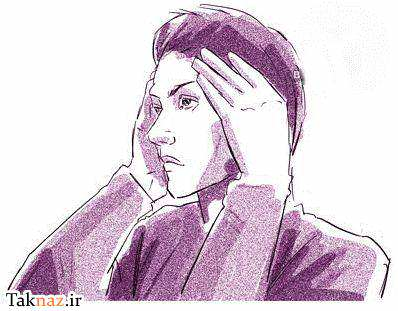 image, آموزش عکس به عکس ماساژ پوست صورت برای جوان ماندن و شادابی