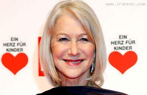 image گزارش تصویری از نامزد های اسکار سال  جدید