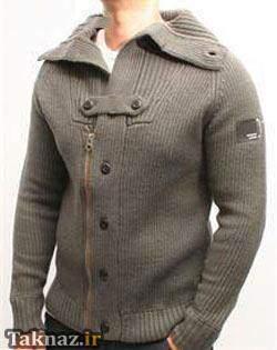 عکس, مدل های جدید لباس های زمستانی پسرانه مردانه سال ۱۳۹۱