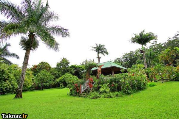 image جزایر هاوایی شگفت انگیزترین جزایر در جهان