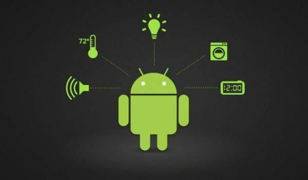 image فهرست کامل جالب ترین کدهای مخفی گوشی اندرویدی