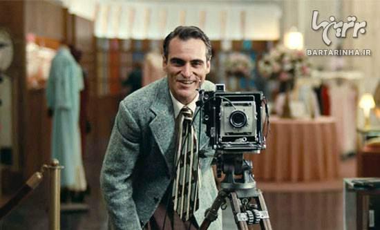 image لیست خواندنی جالبترین فیلم های پائیز سال  با عکس