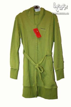 image, بهترین لباس های ایرانی پائیز سال ۱۳۹۱ کدام است