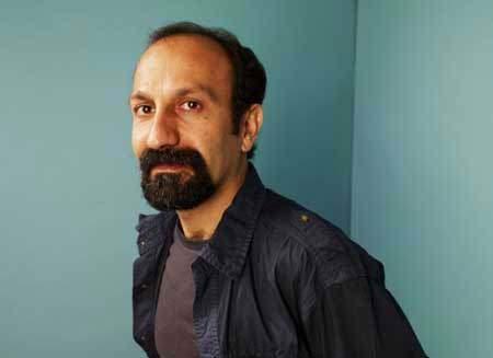 image داستان فیلم جدید اصغر فرهادی چیست