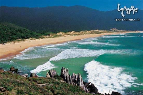 image, سفرنامه اینترنتی تصویری به کشور زیبای برزیل و معرفی مکان های دیدنی آن