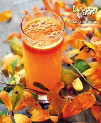 image, آموزش تهیه نوشیدنی خوشمزه و سرد هنـگور