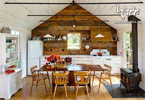image مدل های جدید چیدمان خانه مناسب برای زمستان