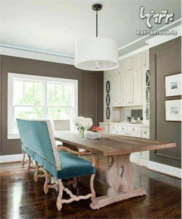 image, مدل های جدید چیدمان خانه مناسب برای زمستان ۲۰۱۳