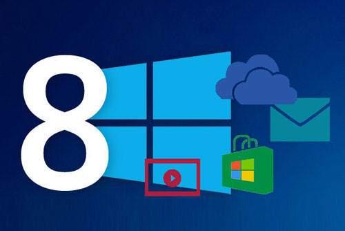 image خرید لپتاپ های ویندوز ۸ بهتر است یا لپ تاپ مک بوک