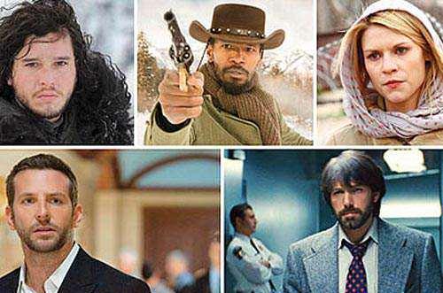 image لیست بهترین فیلم های جهان در سال