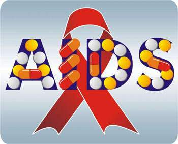 image ۱۶ علامت هشدار دهنده خطر ابتلا به بیماری ایدز