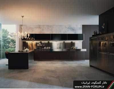 image, مدل های جدید و شیک کابینت برای آشپزخانه