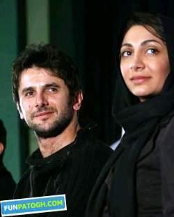 image زندگینامه و گفتگویی کوتاه با خانم نیلوفر خوش خلق