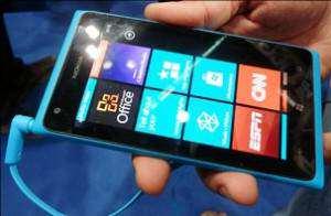 image عوارض خطرناک استفاده از مویایل و تلفن همراه چیست