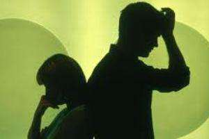 image, چرا یک رابطه عشقی و عاطفی شکست می خورد