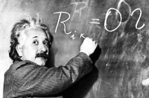 image لیست خواندنی باهوش ترین آدم های دنیا