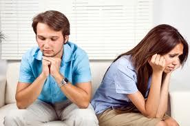 image توقعات زن ها از همسران خود چیست
