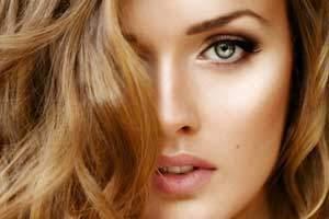 image چه غذاهایی برای داشتن موهای پرپشت و زیبا مفید است