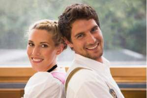 image, آموزش های روانشناسی برای داشتن یک ازدواج خوب و موفق