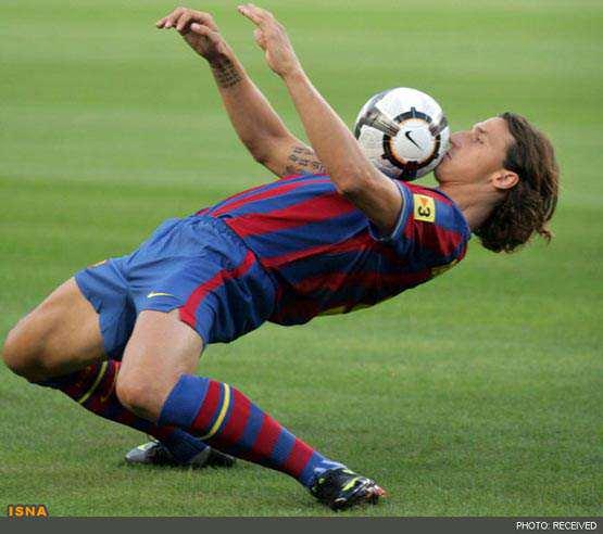 image دستمزد کدام فوتبالیست ها از همه بیشتر است
