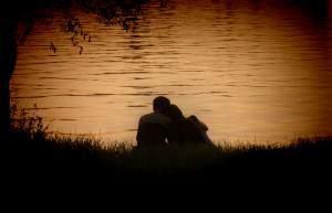 image, راهکارهای مفید روانشناسی برای یک شوهر خوب بودن
