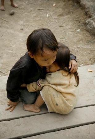 image غمناک ترین عکس تنهایی جهان به همراه متن دلتنگی