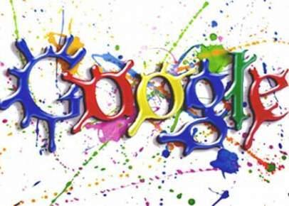 image کلمه هایی که در گوگل از همه بیشتر سرچ می شوند