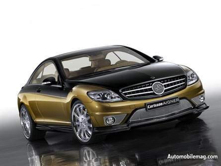عکس, سایت قیمت های رسمی خودروهای ایرانی و خارجی www.124.ir