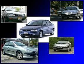 image, نحوه ثبت نام در پیش فروش محصولات ایران خودرو آبان ۱۳۹۱