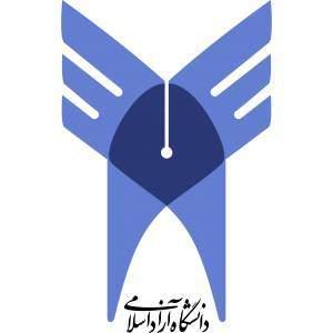 image, ۲۲ آذر ۹۱ آغاز تکمیل ظرفیت کارشناسی ارشد دانشگاه آزاد تا ۲ دی ماه ۹۱
