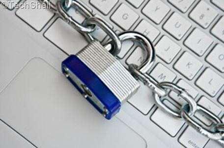 image راهکارهای جالب برای انتخاب یک رمز عبور پسورد مناسب