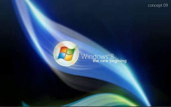 image استفاده از ویندوز هشت ۸ بهتر است یا ویندوزهای دیگر
