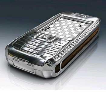 image ضررهای نداشتن موبایل و تلفن همراه برای آدم چیست