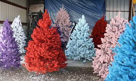 image عکس های زیبای زمستانی به مناسبت کریسمس