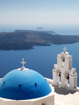 image عکس های دیدنی از زیباترین نقاط کره زمین