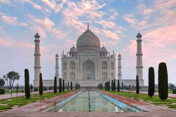 image, عکس های دیدنی از زیباترین نقاط کره زمین