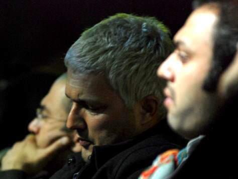 image, تصاویری از حامد بهداد با موهای سفید رنگ