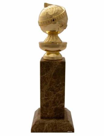 image فهرست کامل نامزدهای جایزه مراسم گلدن گلوب سال