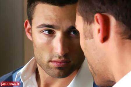 image استفاده از مواد آرایشی نامناسب و شستشوی زیاد علت ریزش موی سر شما
