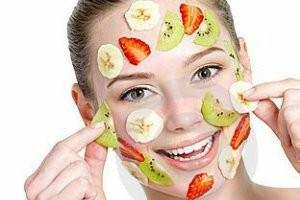 image ویتامین E بر روی پوست بدن چه اثراتی دارد
