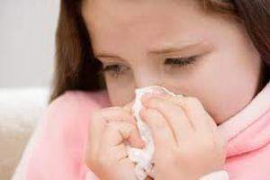 image چکار کنم در زمستان سرما نخورم