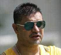 image آیا دنیا از علی دائی به عنوان سفیر یونیسف راضی است