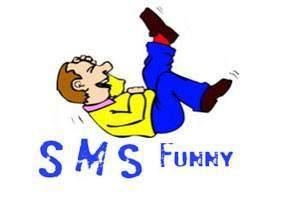 image پیامک های بامزه و خنده دار برای خندیدن در شب های پائیز ۱۳۹۱